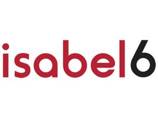 Isabel6