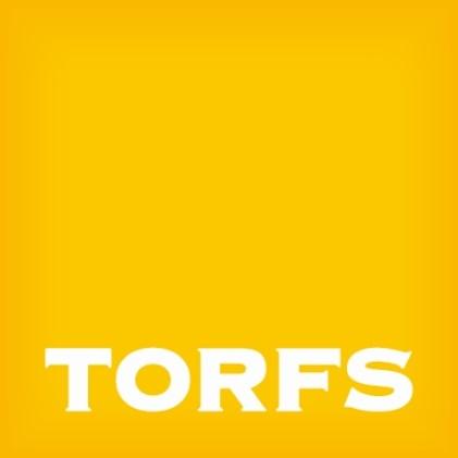 Torfs